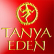 Tanya Eden's Authentic Tantric Therapy solves your Premature Ejaculation Problems