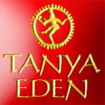 tanya logo v small Review & Testimonial – Teacher, 21 October 2011: Tanya Eden's Authentic Tantric Massage, East London