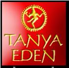 Tanya Eden Blog